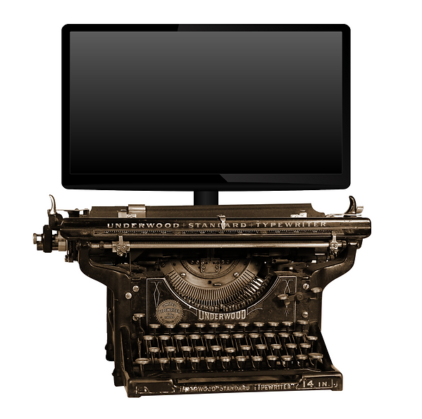 Modern typewriter.png