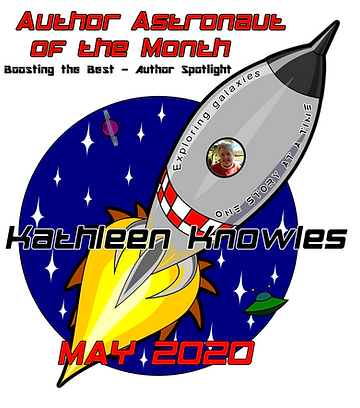 Author Rocket - Kathleen_Knowles.png