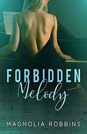 Forbidden Melody by Magnolia Robbins.jpg