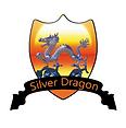 Silver Dragon_RGB.png