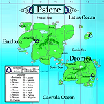 Psiere Map Square.png