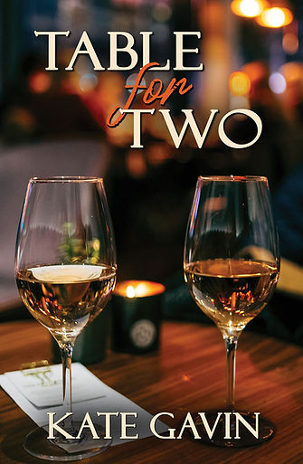 Table For Two Cover no spine.jpg
