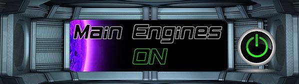 Main Engines On.jpg
