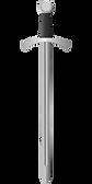 sword-158585_1280.png