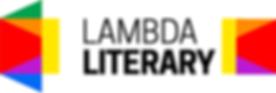 labda literary.png