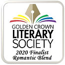 GCLS Romantic Blend Finalist 2020.jpg