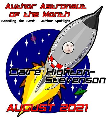 Astronaut Rocket - Claire_Highton-Stevenson.png