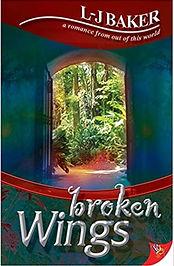 Broken Wings by L-J Baker.jpg