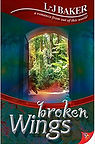 Broken Wings by L-J Baker.jpg