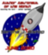 Author Rocket - SerenaJ_Bishop.png