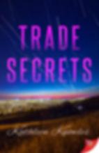 TradeSecrets cover.jpg