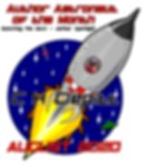 Author Rocket - CH_Clepitt.png