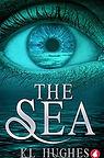 The Sea by KL Hughes.jpg