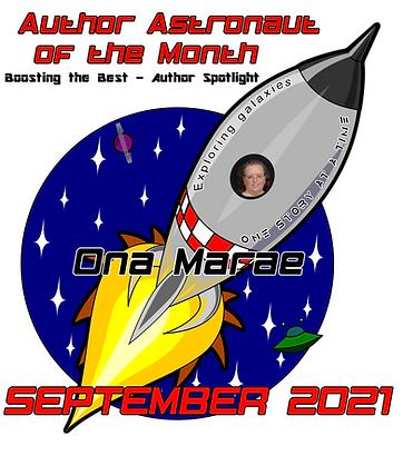 Astronaut Rocket - Ona Marae.png
