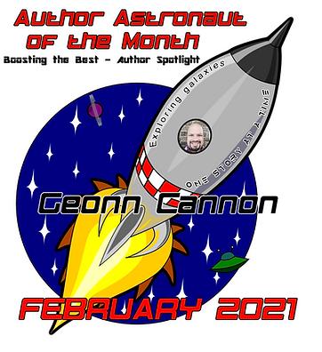 Astronaut Rocket Geonn Cannon.png