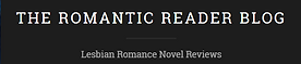 the romantic reader.PNG