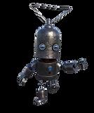 robot-4565305 by Wolfgang Eckert.png