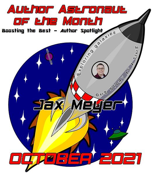 Astronaut Rocket - Jax Meyer.png