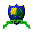 Yellow Rose.png
