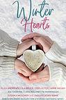 Winter Hearts by AE Radley.jpg