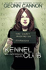 Kennel Club by Geonn Cannon.jpg