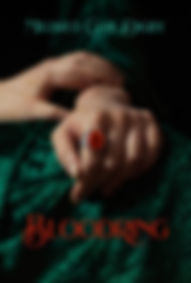 Bloodring-680x1006.jpg
