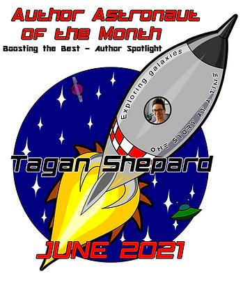 Astronaut Rocket - Tagan Shepard.png