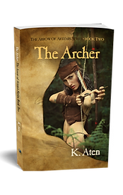 The Archer.png