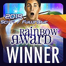 2019 Rainbow Award Winner.jpg