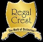 RegalCrest_transparent.png