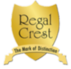 RegalCrest_transparent.png