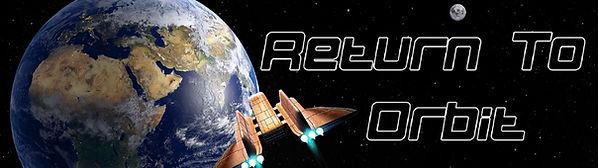 Return To Orbit.jpg