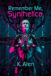 Remember-Me-Synthetica-680x1006.jpg