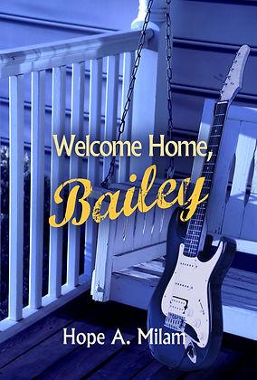 WelcomeHomeBailey-680x1006.jpg