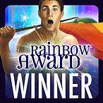 Rainbow Award Winner.jpg