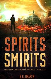 Spirits Smirits by K.B. Draper.jpg