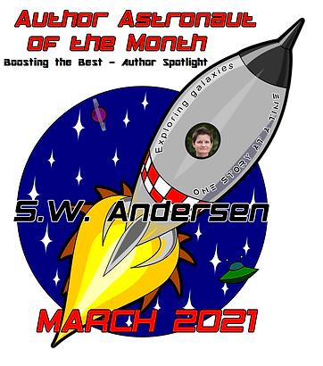 Astronaut Rocket SW Anderson.png