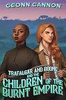 Trafalgar & Boone and the Children of th