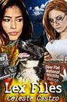Lex Files by Celeste Castro.jpg