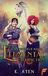 Elemental Attraction.jpg