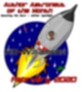 Author Rocket - KD.png