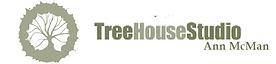 tree house studio.png