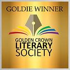 New-Goldie-Sticker_Winner.jpg