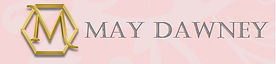 May Dawney designs.png