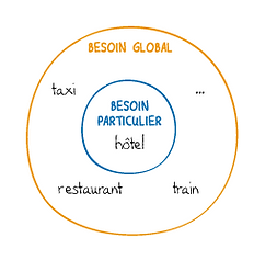 cercle1_2.png
