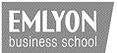 Logo_EML_NB.png