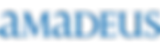 Logo - Amadeus détouré.png
