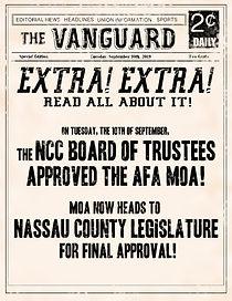 Vintage Vanguard-page-001.jpg