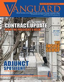 March Vanguard 2019 (2)-page-001.jpg