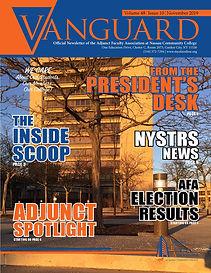 November 2019 Vanguard-page-001.jpg